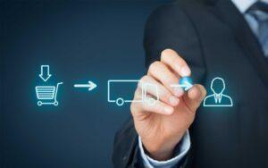 Транспортный аутсорсинг: что это такое и кому нужно?