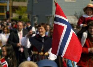 Трудоустройство в Норвегии: что нужно знать?